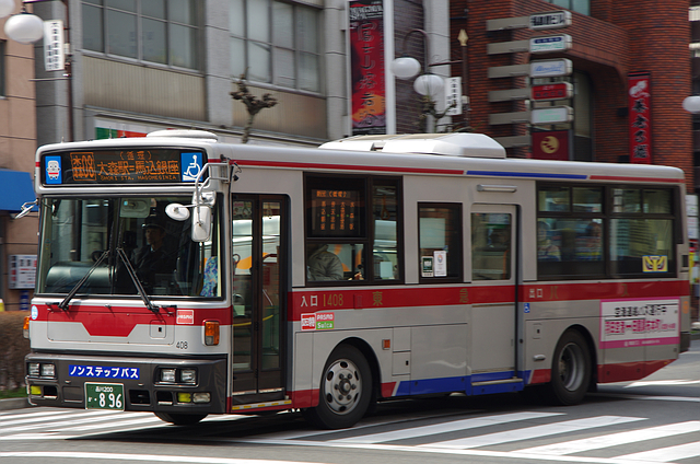 i408-002