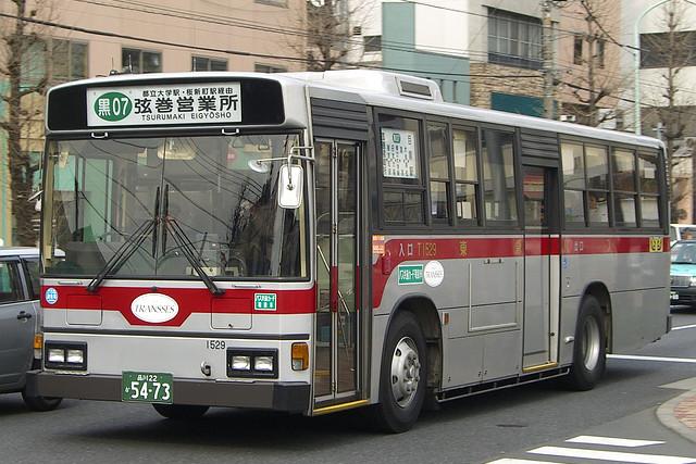 t1529-4