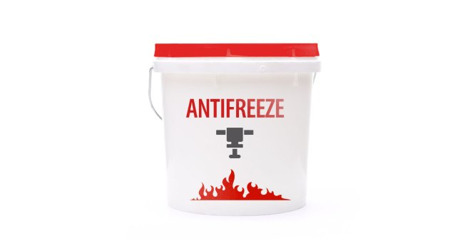 anti freeze  methods for reducing sprinkler pipe freezing  njfsab what you need to know about anti freeze and keeping fire sprinkler systems  from freezing