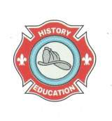Support the nj firefighters museum