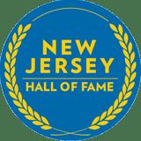 NJ Hall of Fame 2014