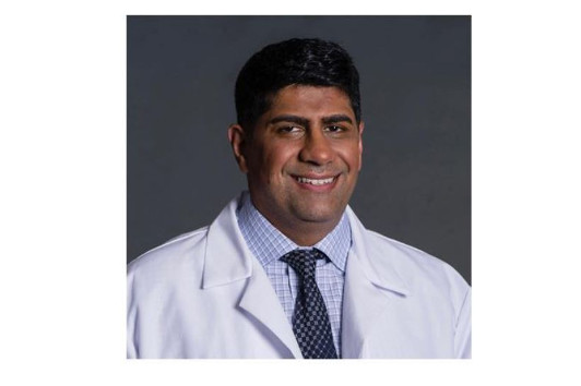 CUTV News Radio Spotlights Dr. Ramzan Zakir