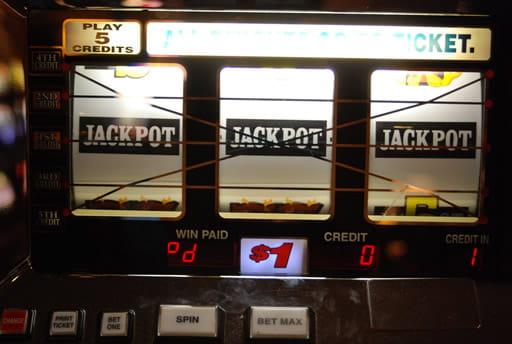 ジャックポットシティカジノとはどんなオンラインカジノ?