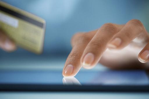 クレジットカード入金の具体的な特徴
