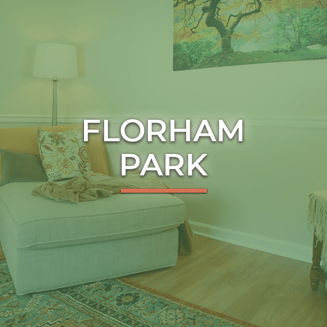 FlorhmaPark-1