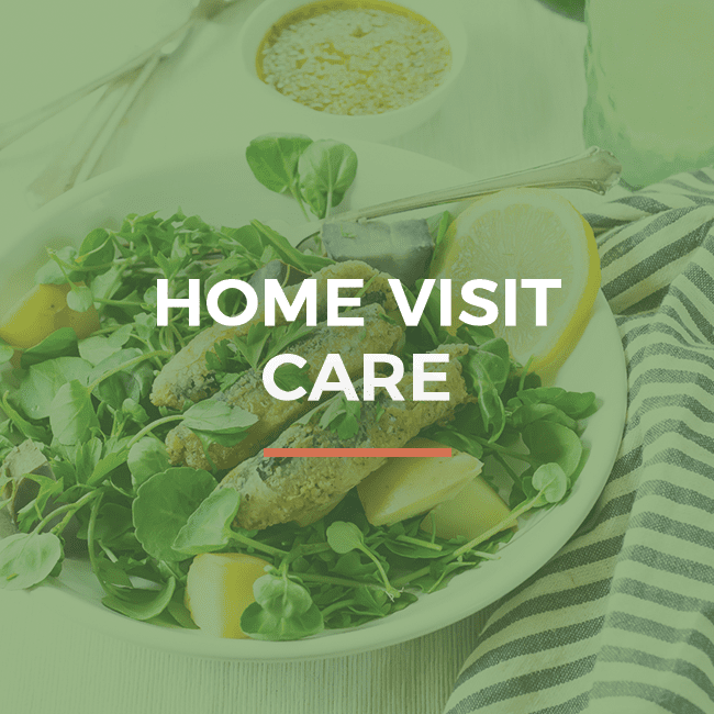 Home-Visit-Care