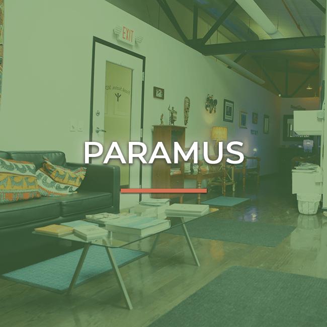 Paramus-1