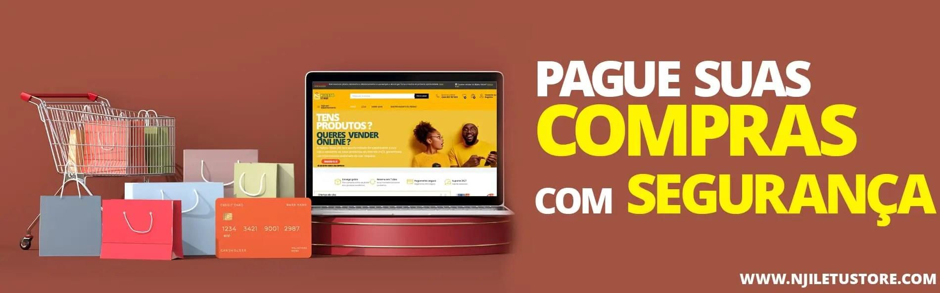 HOme Banner Njiletu - compre com (1)