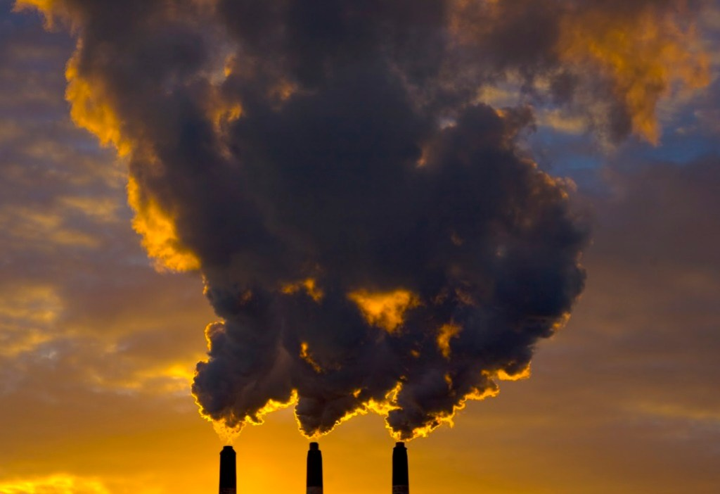 Health pollution (2)