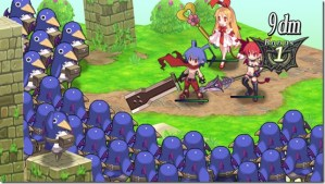 disgaead2_review article pic google