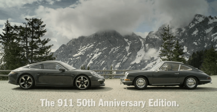 porsche-911-50th-anniversary-gets-us-price-first-video-video-60685_1