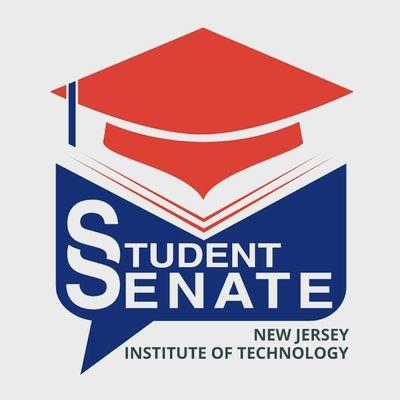 Student Senate Election: Candidate Platforms!