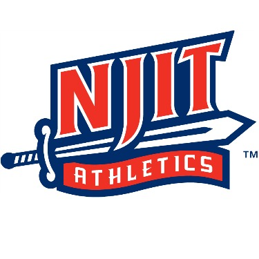 NJIT and North Florida Draw 1-1 on Senior Day
