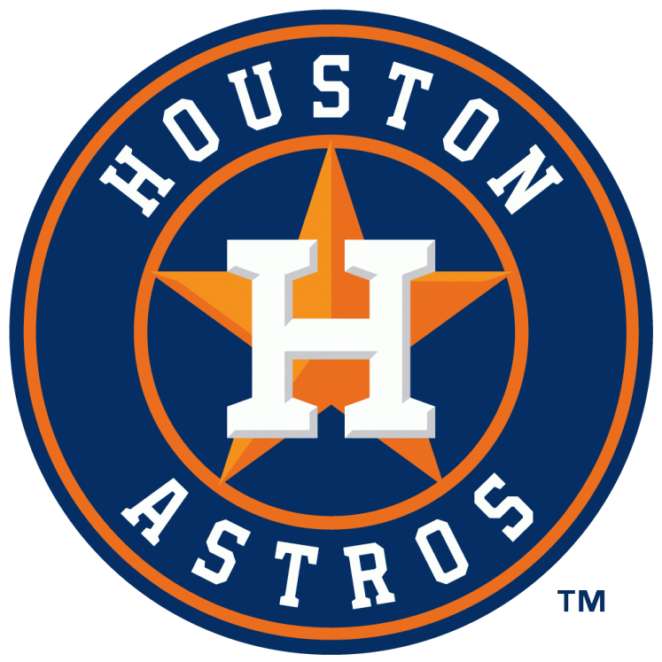 Houston Astros Win Their First World Series in Historic Fashion
