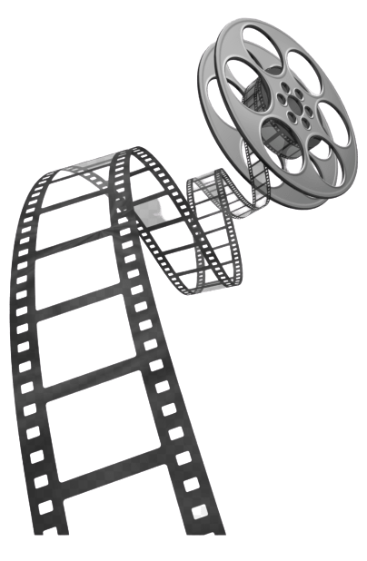 The Possible Death of Movie Theaters