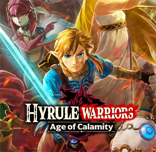 Hyrule Warriors: Age of Calamity – A Refreshing Ode to Lore