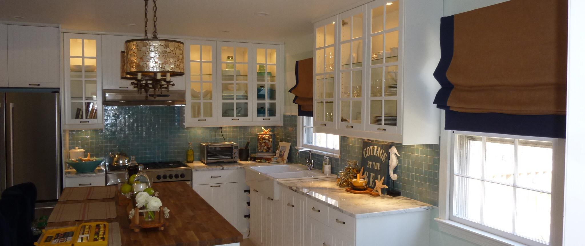 kitchen remodeling nj bathroom design new jersey kitchen & bath