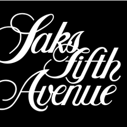 Sacks Fifth Avenue