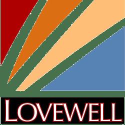 Lovewell