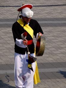 performer 3