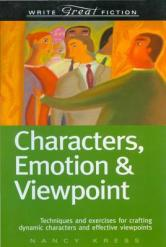 character viewpoint emotion