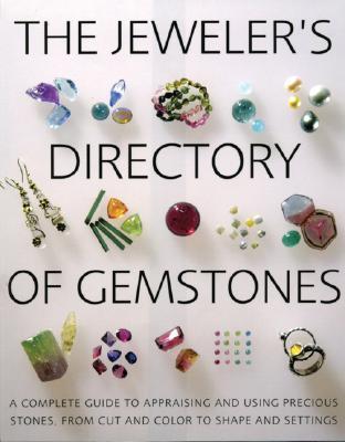 jewelers directory