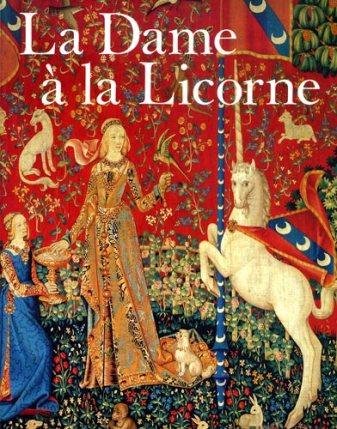 Licorne-BAR500