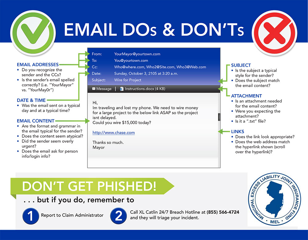 MEL-Email-Infographic-FINAL