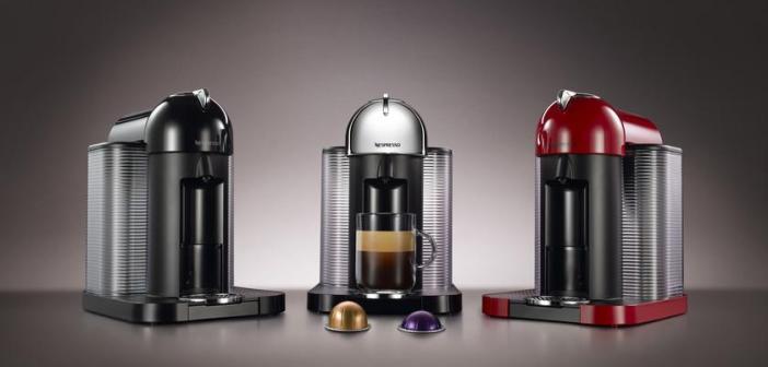 nespresso-vertuoline