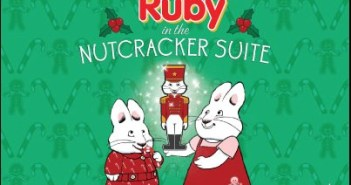 max and ruby inlay america