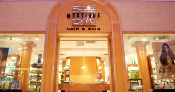 mystique hair salon nj