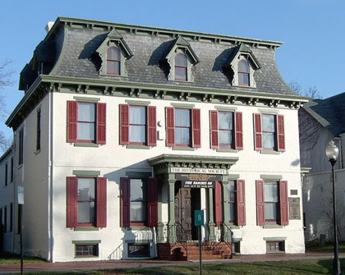gloucester-county-historical-society-museumjpg-af864e8e95efbe18