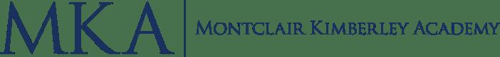 Montclair Kimberley Academy