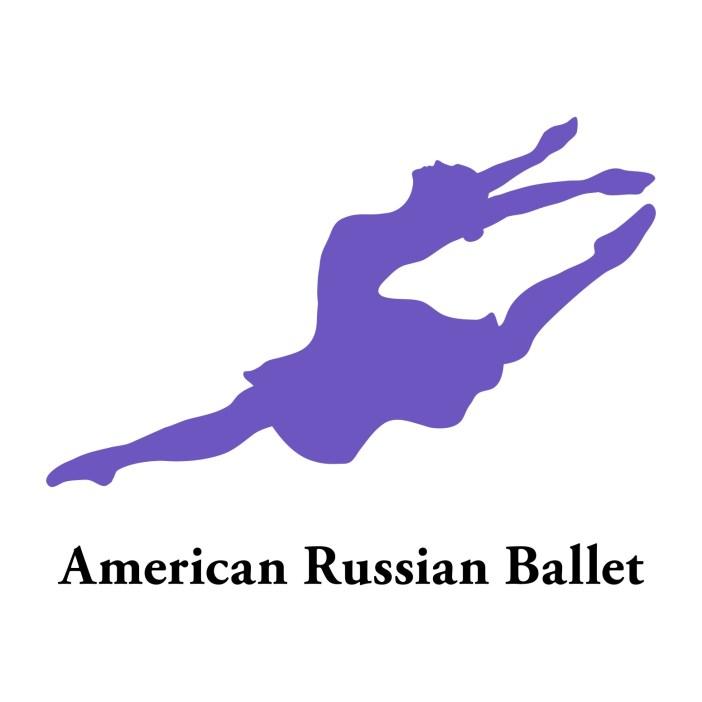 American Russian Ballet