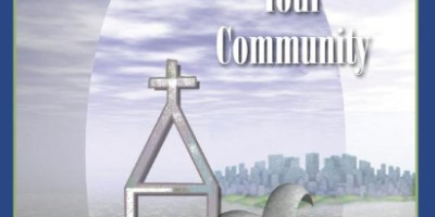 evangelism-where-you-live