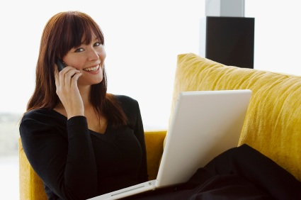 Home based small business may be just right for you