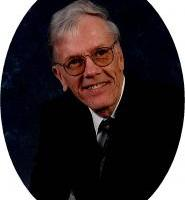 Dr. Bob Romcke