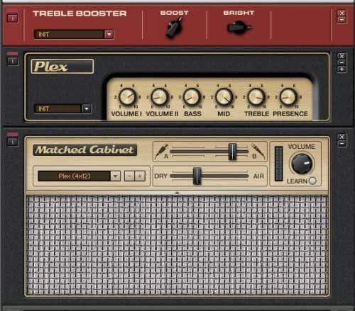 How to Capture Billy Gibbons' ZZ Top Guitar Tone – NJN Network