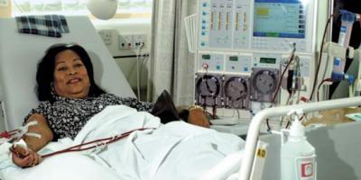 dialysis_machine_large