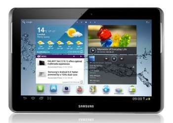 samsung tv costco. samsung galaxy tab 2 10 tv costco