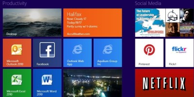 Windows 81 preview 800