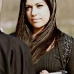 Monika Sakar Freelance journalist narrating India