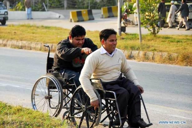 India-wheelchair41-672-46