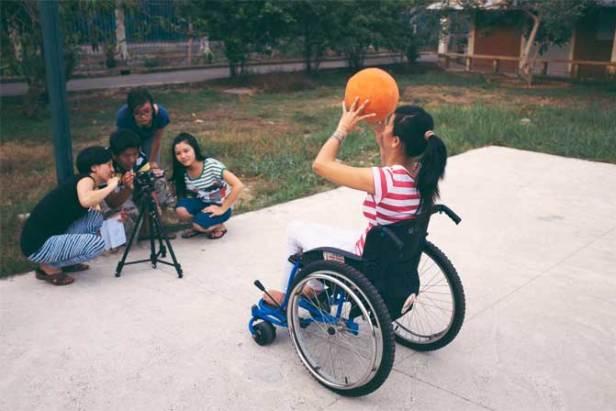 basketball-672 42