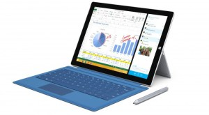 Surface Pro 3 45