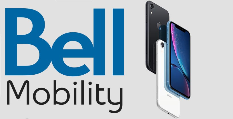 Bell Offers Free 2 GB Data for People With Disabilities