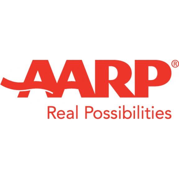 AARP Blogs Regency Nursing World Record!