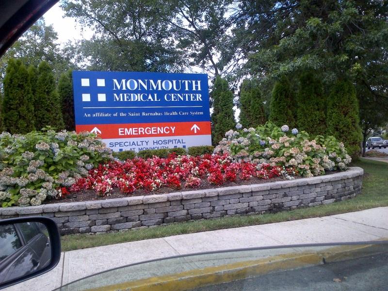 Senior Rehab Near Monmouth Medical Center
