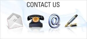 Click on this icon to contact Regency Gardens for a personal consultation!