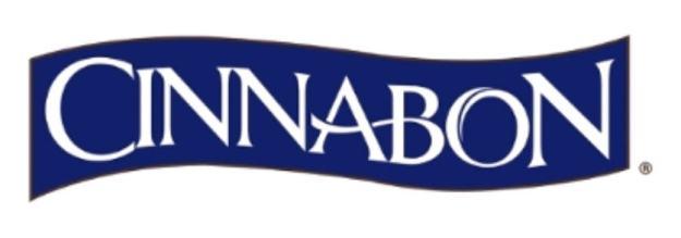 cinabon